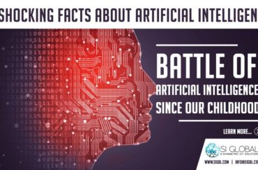 blog-5-most-shocking-fact-about-AI-copy-1-798x464-1-768x447
