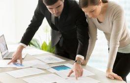 Analytics-and-Business-Intelligence