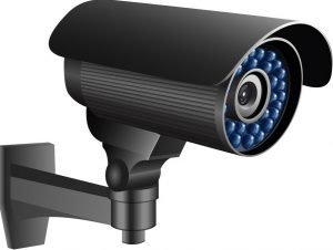 CCTV-Surveillance-for-Businesses-Dubai-300x226