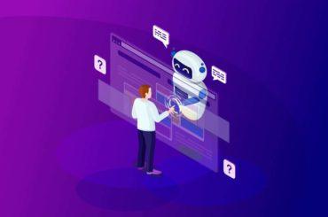 Chatbot-Blog