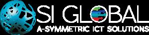 SIGB-Logo-06-1