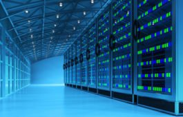 Transferring-to-Cloud-Infrastructure