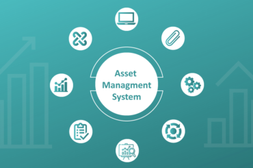 Why-business-needs-an-Asset-Management-System