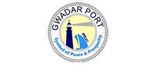 gwadar_logo