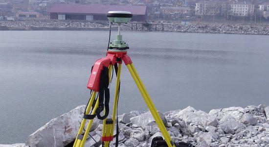 hydrographic_survey