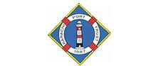 karachi_port_logo