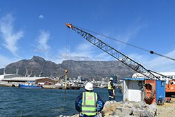 marine_construction_ser