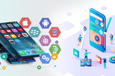 mobileapplication