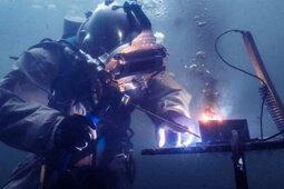 underwater_engineering_ser