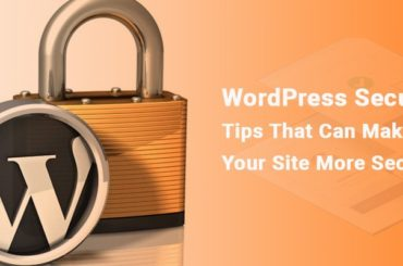 wordpress-security-plugins